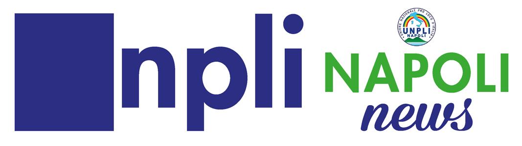 Unpli Napoli News
