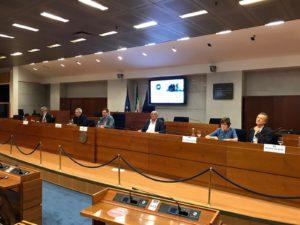 Insediato il Comitato scientifico Regionale per la salvaguardia e valorizzazione del patrimonio linguistico napoletano.