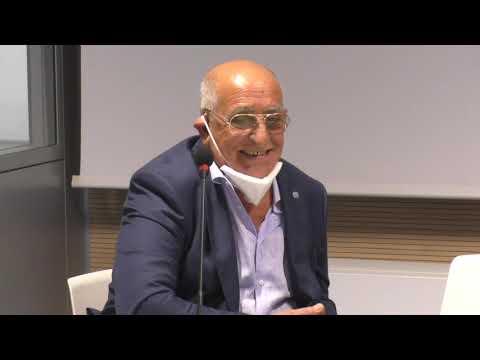 Prima riunione Comitato tecnico scientifico regionale per la salvaguardia e valorizzazione del patrimonio linguistico napoletano