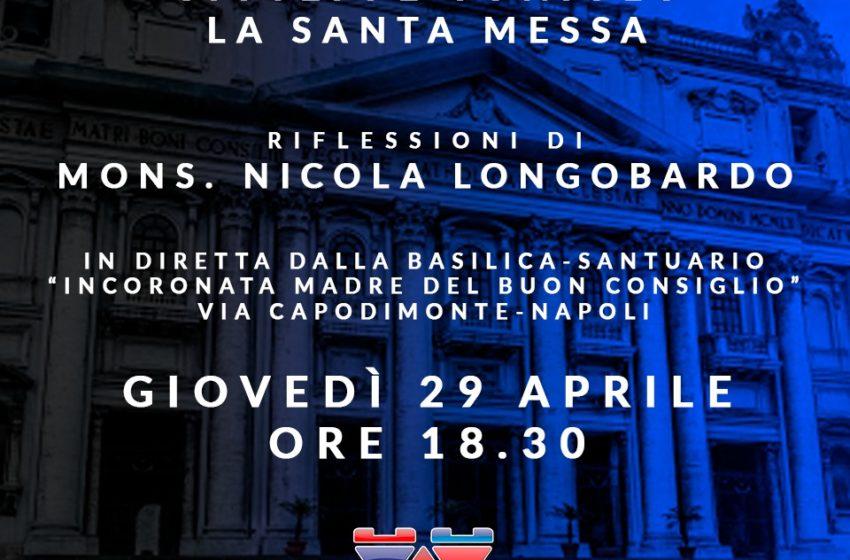 9° Beatificazione di Giuseppe Toniolo