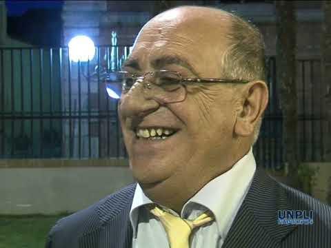 World of Peace intervista al presidente della Pro Loco di Villaricca